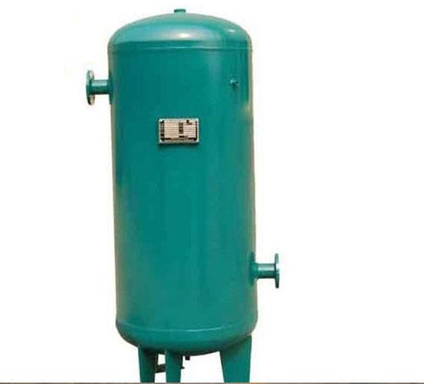 太阳能储水罐多少钱_储水罐【价格 厂家 厂】-山东创时换热设备有限公司