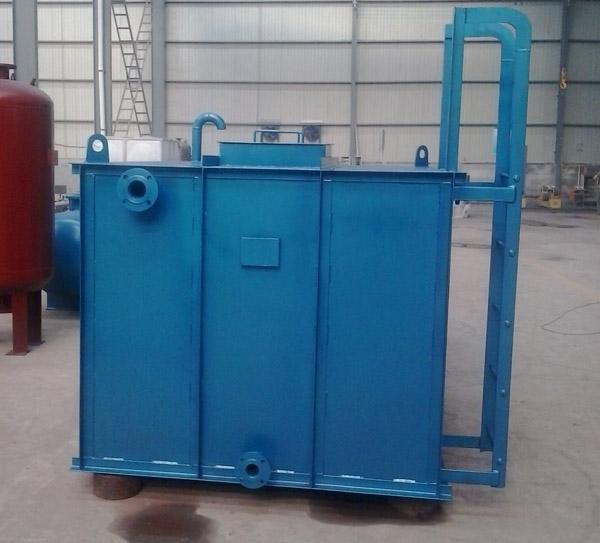 碳钢罐防腐水箱